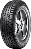 Bridgestone LM 20 195/70 R14 91T