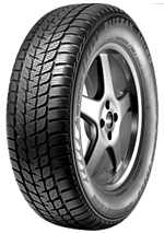 Bridgestone LM 25 185/55 R16 87T zesílené FR