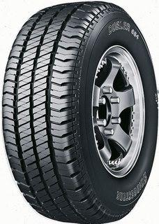 Bridgestone 684 195/80 R15 94R