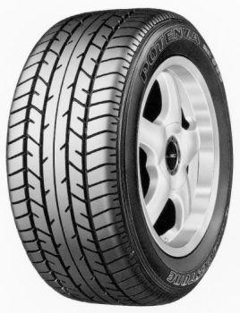Bridgestone RE030 165/55 R15 75V