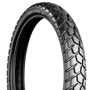 Bridgestone TW101 100/90 - 19 57H TT