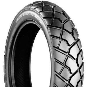 Bridgestone TW152 150/70 R17 69H TL