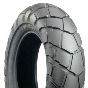 Bridgestone TW204 180/80 - 14 78P TT