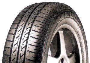 Bridgestone B250 175/70 R14 88T zesílené