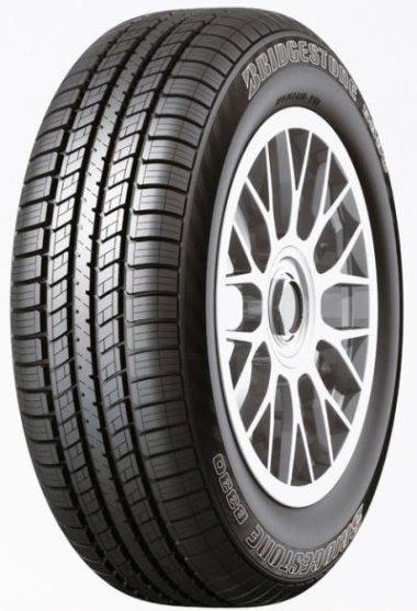 Bridgestone B330 195/70 R14 91T