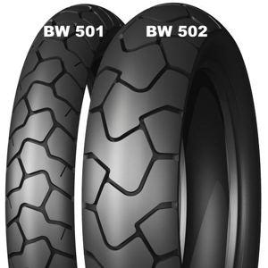 Bridgestone BW502 150/70 R17 69H TL