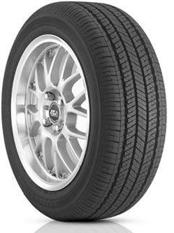 Bridgestone D400 255/55 R17 104V