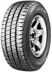 Bridgestone D684 195/80 R15 96S