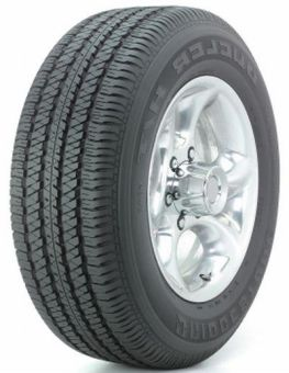 Bridgestone D684 II 265/60 R18 110H