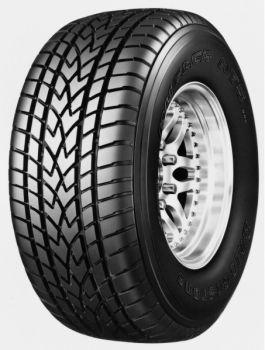 Bridgestone D686 275/60 R15 107H