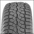 Bridgestone D687 225/70 R16 103S
