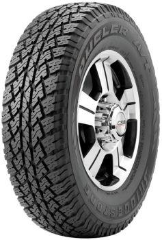 Bridgestone D693 225/75 R15 110S