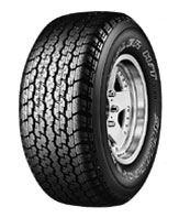 Bridgestone D840 245/65 R17 111S zesílené