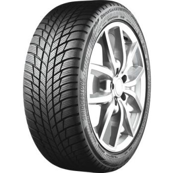Bridgestone DRIVE GUARD WINTER 215/55 R16 97H zesílené ROF