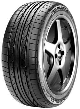 Bridgestone D-SPORT 245/65 R17 111H zesílené