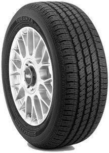 Bridgestone EL42 235/55 R17 99H
