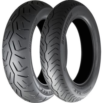 Bridgestone E-Max 140/90 - 15 70H TT