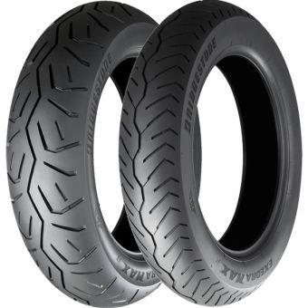 Bridgestone E-Max 150/80 B16 71H TL