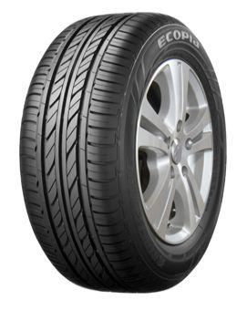 Bridgestone EP150 185/55 R15 82V