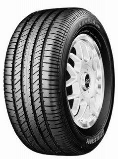Bridgestone ER30 235/60 R17 102H