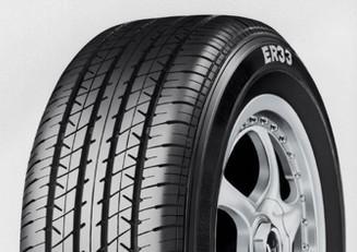 Bridgestone ER33 255/40 R18 95Y