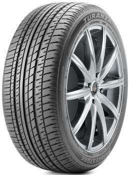 Bridgestone ER370 185/55 R16 83H