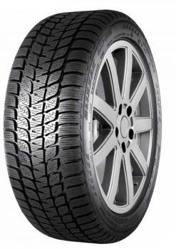 Bridgestone LM 25-1 205/55 R17 91H ROF