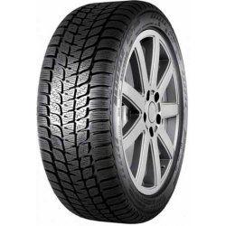Bridgestone LM 25-4 EXT