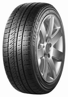 Bridgestone LM 30 175/65 R15 84T