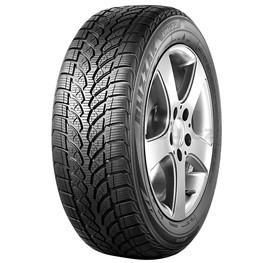 Bridgestone LM 32 185/60 R15 88H zesílené