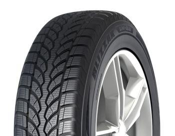 Bridgestone LM 80 245/65 R17 111T zesílené