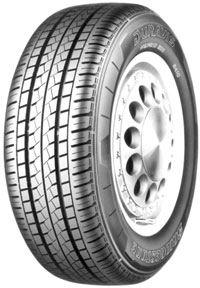 Bridgestone R410 205/65 R15 102T
