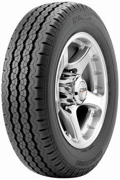 Bridgestone R623 205/70 R15 106S