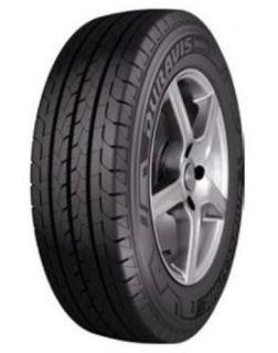Bridgestone R660 165/70 R14 89R