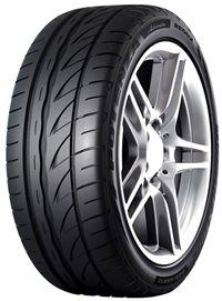 Bridgestone RE002 205/45 R16 87W zesílené
