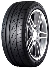 Bridgestone RE002 225/50 R16 92W FR