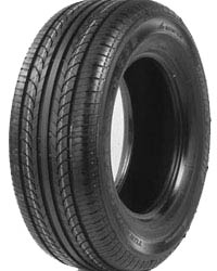 Bridgestone E031 235/55 R18 99V