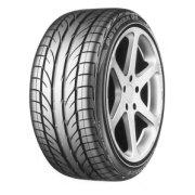 Bridgestone RE040 175/55 R17 81W