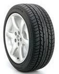 Bridgestone RE080 185/60 R15 84H