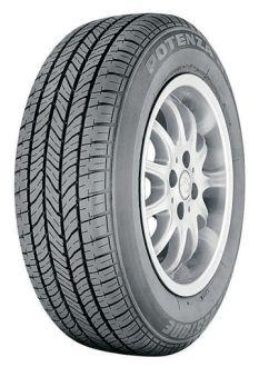 Bridgestone RE88 175/60 R14 79H