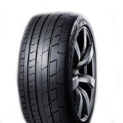 Bridgestone S007 315/35 R20 106Y FR ROF