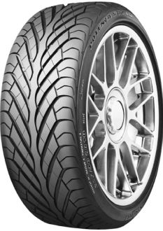 Bridgestone S02 205/50 R17