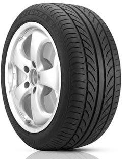 Bridgestone S-02A 205/50 R17 89Y