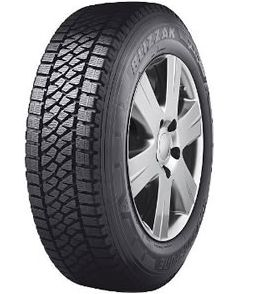 Bridgestone W810 195/70 R15 104R