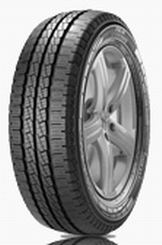 Pirelli CHRONO FOURSEASONS 215/75 R16 113/111R