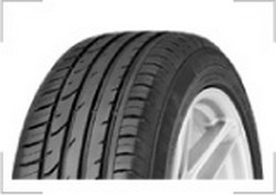 CONTINENTAL ContiPremiumContact 2 CS 215/60 R16 95 H