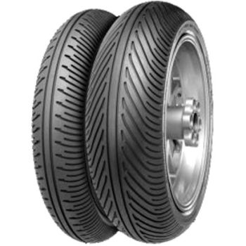 Continental ContiRaceAttack Rain 190/55 R17 NHS