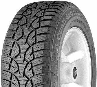 Continental Conti4x4IceContact 225/65 R17 102Q