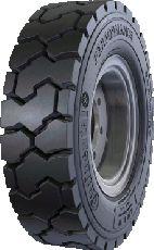 Continental CRT20 355/65 - 15 175A5