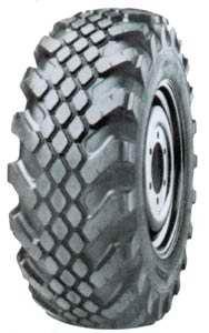 Continental MPT E6 14.5 - 20 132G TL